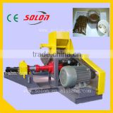 Solon offer full production line dog food making machine made in China                                                                         Quality Choice