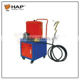 Removable Electric Power 30L Auto Grease Pump