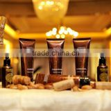 wholesale The best Argan Oil from Morocco from GMPC manufacture,Hot sale