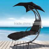 outdoor canopy swing,outdoor gazebo swing,outdoor round swing