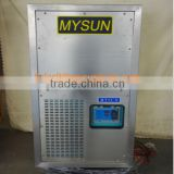 Hot Sale CE ISO Commercial Kitchen Bakery Water Chiller