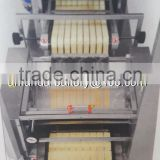 ful automatic bread roll machine bread making machines