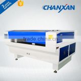 80w co2 laser engraving and cutting machine a4 paper laser cutting machine silicone bracelet laser engraving machine