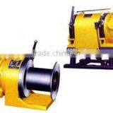 Pneumatic air winch /motor winch/air winch with factory price