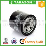 High quality Motorcycle oil filter for suzuki