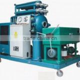 High qualitydirty cooking oil purifier equipment