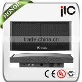 TH-0700HS IR Radiator conference simultaneous translation system wireless interpretation equipment