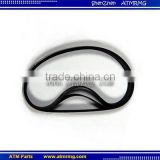 atm parts Hyosung belt 10-401-0.8 4820000006