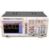 Benchtop Digital Spectrum Analyzer 9kHz-2GHz, Tracking Generator, RS232, UTS2020D