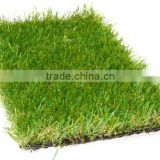 Professional artificial moss grass wall for decoration with low price