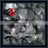 Quite Good Quality Gas Calcined Anthracite Coal(GCA)