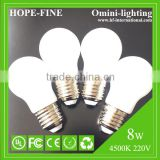 LIQUID COOLED LED BULB for NIGHTCLUBS DECORATION,MALLS,HOTELS,RESTAURANTS,FURNITURE EXHIBITION