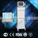 Best 808nm Hair Removal Machine Laser Hair Removal System Man Woman Body Facial Hair Removal