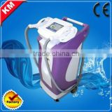 Suppler high quality Intense Pulsed Light therapy hair removal-Manufacturer