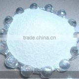sepiolite powder / fiber