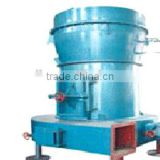 New Popular micro powder grinding mill / Raymond Grinder/ Grinding Machine