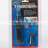 noes & ear trimmer