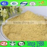 Nutrition supplements pure bees pollens powder raw material for making bee pollen capsule