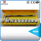 box spanner wrenches socket set