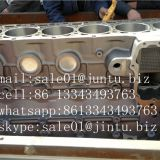 For dongfeng cummins engines cylinder block 4990443