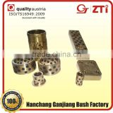 China Supply Guide Bushing, Oilless bushing with High Quality