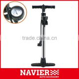 classic model bicycle Hand Pump