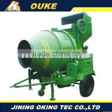 Good quality concrete mixer sale in nigeria,concrete mixer water tank,small concrete mixer used