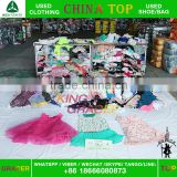 China Bales Of Mixed Used Clothing bales for sale Usa Style Used Clothing Buyers wholesale