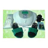 Remote Infrared Ray Ion Detox Foot Spa With Acupuncture Massage Function Health Care
