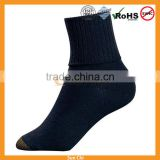 made in china billiard cue for men anklet sports socks