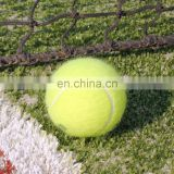 2014 Hot Sale ITF approved tennis ball machines for sale