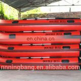 Inflatable Boat Inflatable Rescue & Dive Inflatable Raft Power Boat