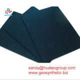 LLDPE Geomembrane Liners Price