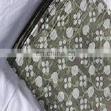 100% cotton Indian Fabric Jaipuri Print fabric hand block Print Dress Material