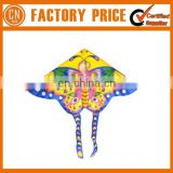 Hot Sale Adversting Promotional Chinese Bat Kite