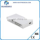 heat printing blank USB card reader