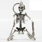 2015 SPECIALIZED KEY CHAIN HALLOWMAS GIFTS SKELETON