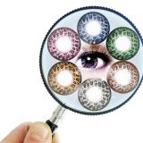 Doll Eye Contacts $1 Color Contact Lenses Colored Contact Lens