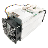 Antminer S9i-14TH/s ready to ship
