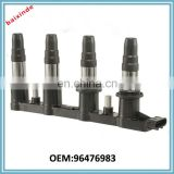 Ignition Coil Manufacturers fits CHEVROLET CRUZE 1.6 T 1.8T EPICA OEM 96476983 25186687 C1646 UF620 55561655