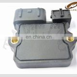 J723T MD326147 MD338997 Fit Dodg e Stealt h Mitsubish i Diamant e 3000GT Galan t Monter o Ignition Control Module