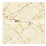 home decoration marble tiles flooring marble 24x24 tiles