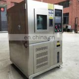 EMC Environmental Temperature Humidity Test Chamber