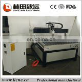 cnc wood router 1212 cnc router for wood kitchen cabinet door