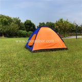 Large 4 Man Tent Durable For Picnic