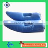 inflatable walk on water shoes inflatable water shoes for sale water walking shoes