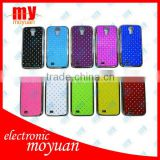 Shiny TPU back cover case for samsung galaxy note 2,accept paypal