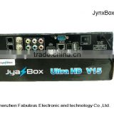 jynxbox ultra hd v16 north america digital satellite teceiver jynxbox v16 fta satellite receiver