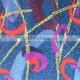 2016 china hotsale factory bus seat covers fabric