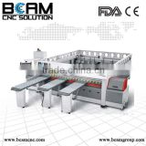 BCAMCNC! cnc wood working panel saw